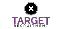 Target Recruitment